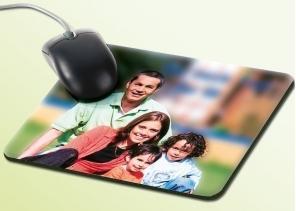 Foto-Mouse-Pad