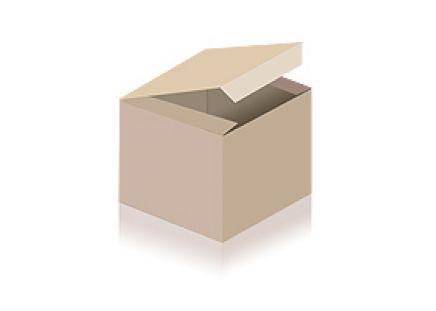 Das persönliche Buch zum Schulanfang