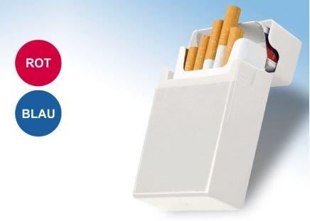 Zigaretten-Box