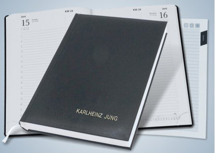 Termin-Kalender 2020