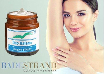 Deo-Balsam