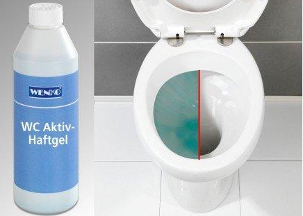 WC-Aktiv-Gel