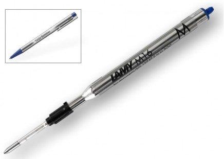 Ersatzmine Lamy Kugelschreiber