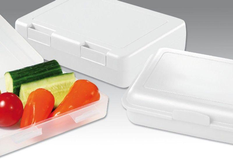 Pausenbrot-Box