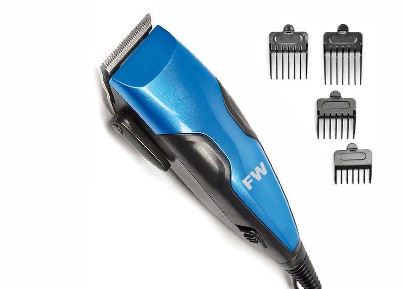 Haarschneidemaschine mit Kabel
